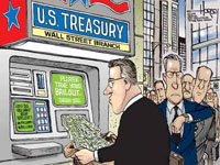 treasury-atm-tmdho080919xxx