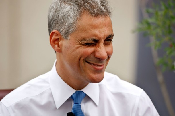 Мэр Чикаго уверен: чартерные рейсы в Гавану принесут его городу солидные дивиденды.