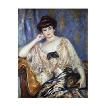 Renoir2g
