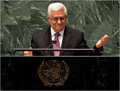 Mahmoud-Abbas-sfSpan