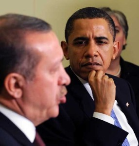 erdogan-obama-visit-06