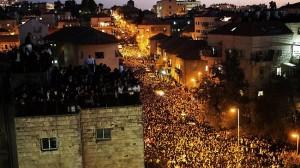 429756-israel-politics-religion-rabbi-funeral