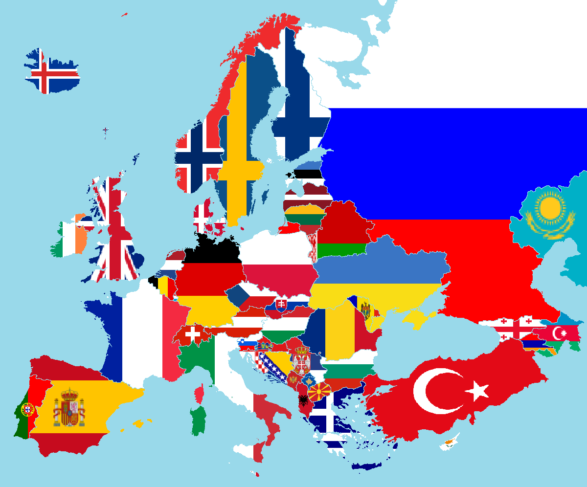 an analysis of the european integration in the united kingdom