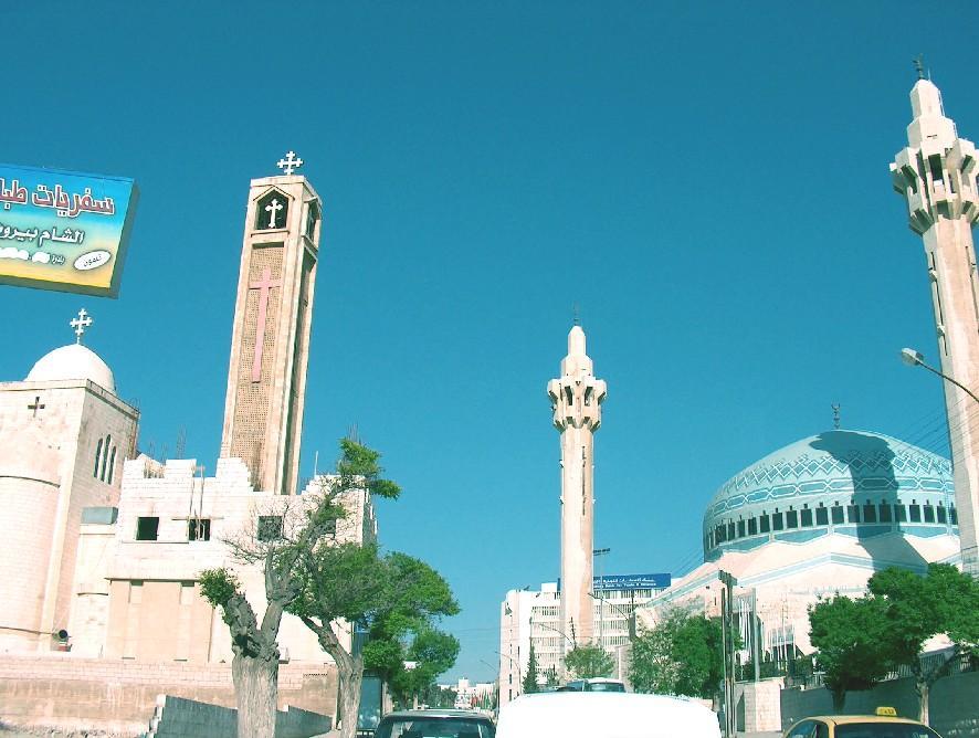Amman1i