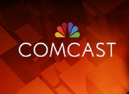 Comcast-Cut 135