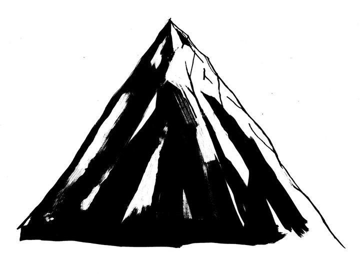 1323329746_mountain_drawing