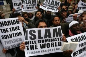 1240573556_islam
