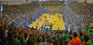 Evropeiskaya-Olimpiada-2023-Haifa-1
