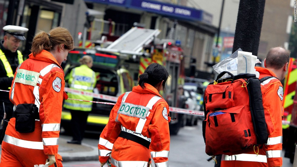london-bombing
