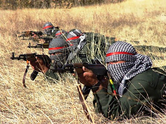 kurde-blog-1
