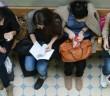 Российские эксперты считают, что важнее качество образования, а не рейтинги