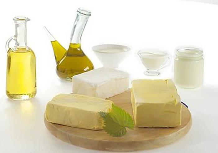Льняное масло для похудения, как принимать