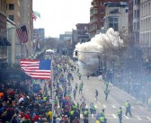 За терактом 2013 года в Бостоне стоят люди Путина и Кадырова.  О возможных мотивах теракта в Бостоне