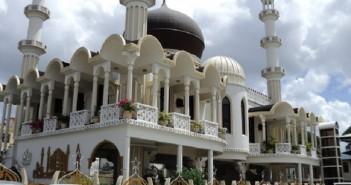 Mosque-0