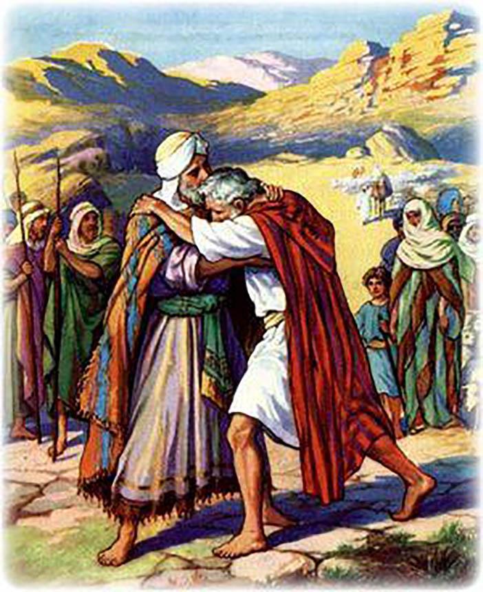 еврейские традиции