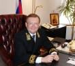 Александр Яковенко Фото: посольство России в Великобритании