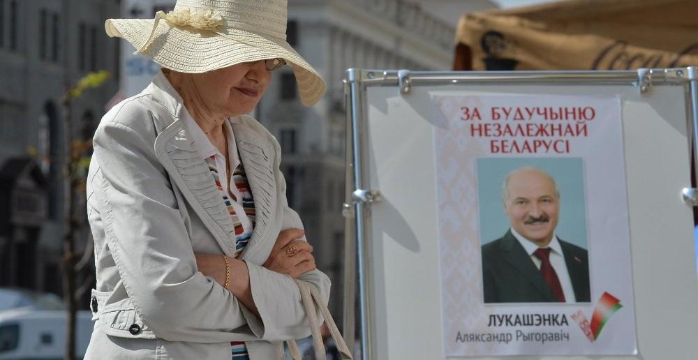 Belarus_vybory2015_1