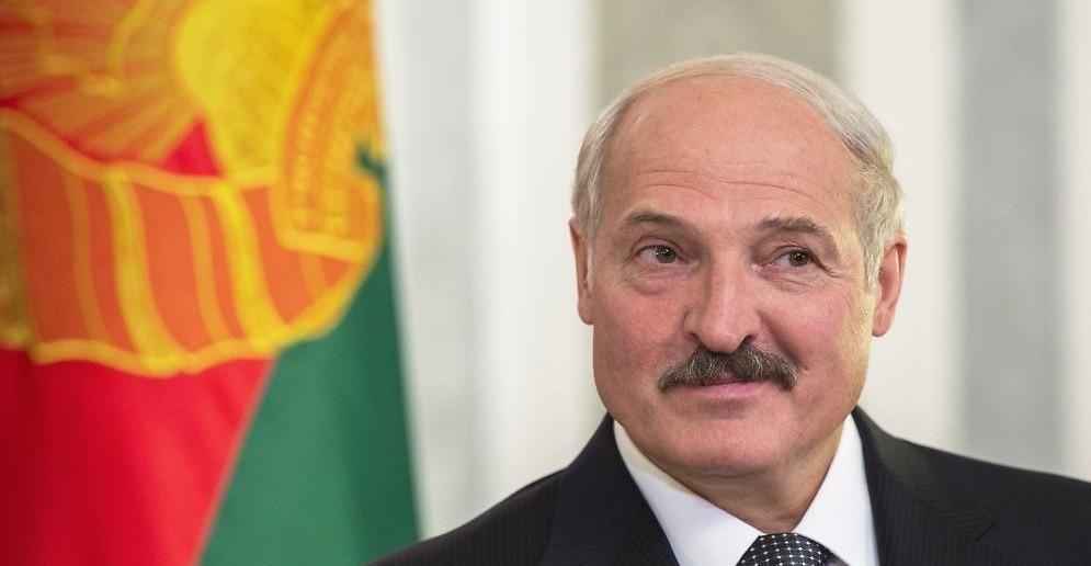 Belarus_vybory2015_Lukashenko