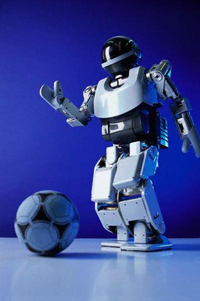 Форекс робот своими руками