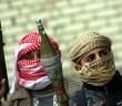 Ирак - сунниты против шиитов