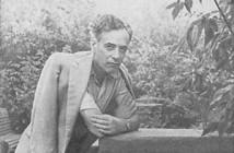 Лев Ландау