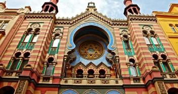 Иерусалимская-синагога-8