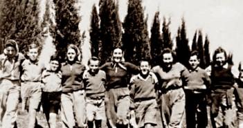 Youth Aliyah