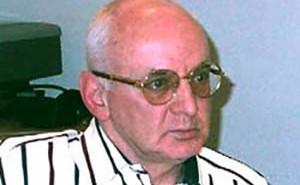 Михаил Эдич (Эдидович)