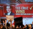 1 February - ted-cruz-wins-iowa-660x350