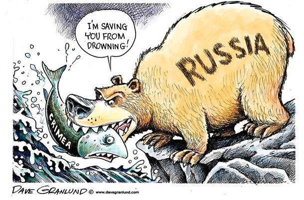 Crimea_russian-bear2