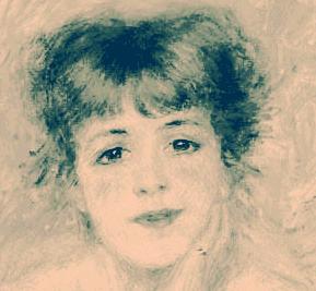 Ривка Лазаревич