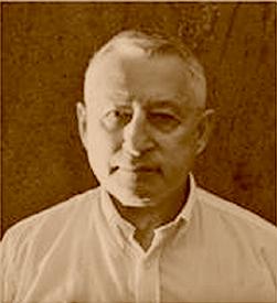 Александр Шойхет