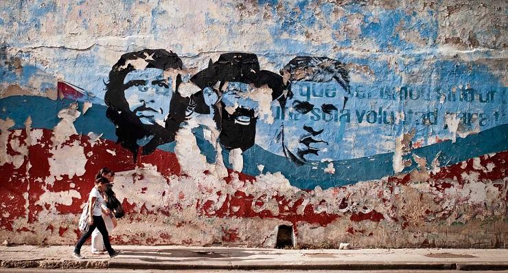 ernesto-che-guevara-camilo-cienfuegos-gorriaran-julio-antonio-mella-mural-la-habana-cuba