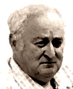 Реувен Миллер