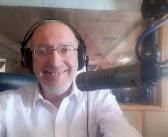 Переосмысление прошлого. Уроки праздника Песах. Программа Радио Дэвидзон в Нью-Йорке.