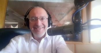 photo radio 1
