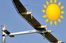 1461474786_1373201603_solar-impulse-2