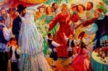 wedding-painting-16