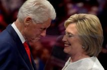 100092813_Democratic_presidential_candidate_Hillary_Clinton_stands_on_stage_with_husband_former_US_p-large_trans++o88ejKHDTk6bXkPFMAlXNyhn2cHzMtCQpBdljh62tc0