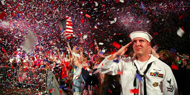 boston-harborfest-everything-that-is-great-about-the-usa