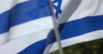 israel_flags