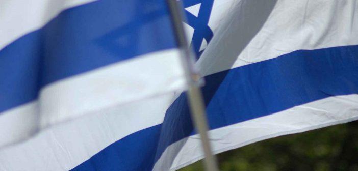 За что мир должен быть благодарен Израилю?