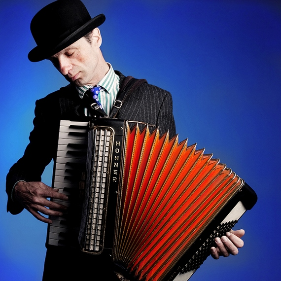 jewish-accordion-music