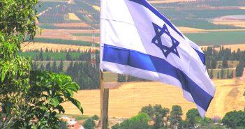 israel_