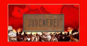 judenfrei