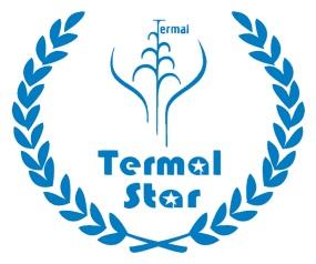 termalstarlogo1