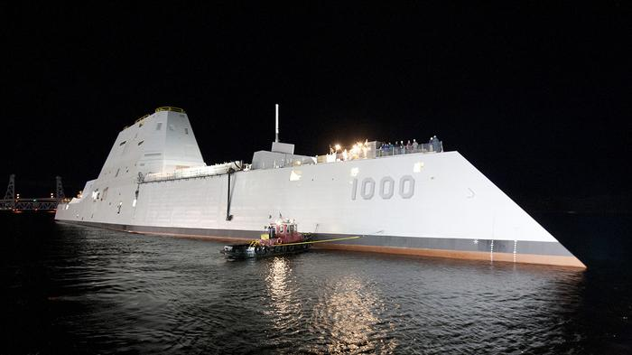 lasers-rail-guns-and-atomic-battleships