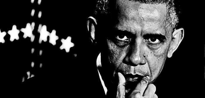 Как Обама напоследок может навредить Израилю?