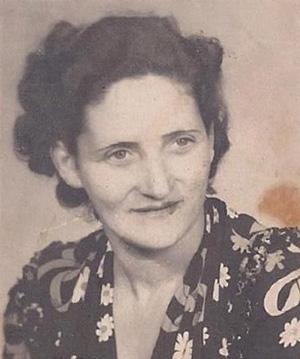 Регина Кенигсвайн