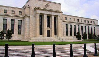 320px-federal_reserve